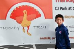 2018-CJ-Turkey-Trot-Shipp-15