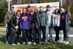 2018-CJ-Turkey-Trot-Shipp-36