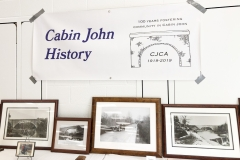 CJ-Day-History-sign-and-old-photos-Welles-1-of-1