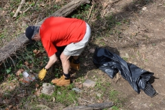 2019-Creek-Cleanup-4-Shipp
