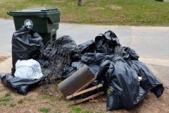 2019-Creek-Cleanup-9-Shipp