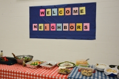 2019-New-Neighbors-Potluck-3