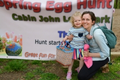 2019-CJ-Egg-Hunt-5-of-5