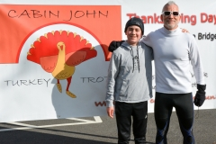2019-CJ-Turkey-Trot-Shipp-10