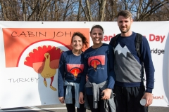 2019-CJ-Turkey-Trot-Shipp-13
