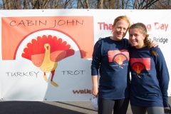 2019-CJ-Turkey-Trot-Shipp-14