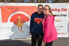 2019-CJ-Turkey-Trot-Shipp-15
