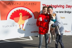 2019-CJ-Turkey-Trot-Shipp-16