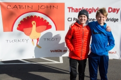 2019-CJ-Turkey-Trot-Shipp-17