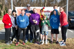 2019-CJ-Turkey-Trot-Shipp-18
