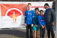 2019-CJ-Turkey-Trot-Shipp-23