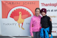 2019-CJ-Turkey-Trot-Shipp-25