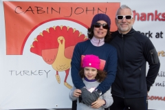 2019-CJ-Turkey-Trot-Shipp-29