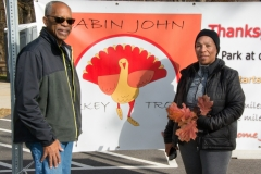 2019-CJ-Turkey-Trot-Shipp-30