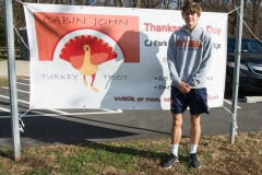 2019-CJ-Turkey-Trot-Shipp-4