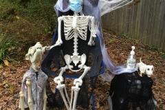 Halloween-Arden-St.-Nancy-Russell