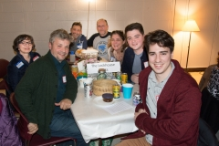 2020-CJ-Trivia-Night-Shipp-4
