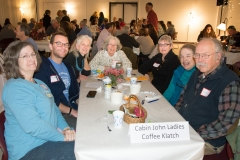 2020-CJ-Trivia-Night-Shipp-5