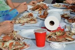 2014-CrabFeast-20