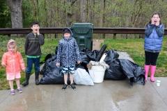 2018-CJ-Creek-Clean-Up-7-Shipp