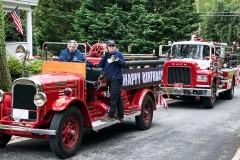 2020-Cabin-John-Firetruck-Happy-Birthday_Tim-Shank-1