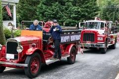 2020-Cabin-John-Firetruck-Happy-Birthday_Tim-Shank-1