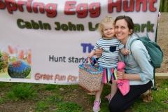 2019-CJ-Egg-Hunt-5-of-5