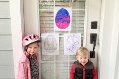 2020-Egg-Hunt-Brafford