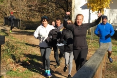 2017-TurkeyTrot-Elsbree-12-of-32