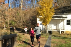 2017-TurkeyTrot-Elsbree-2-of-32