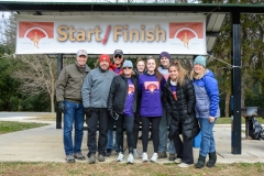 2018-CJ-Turkey-Trot-Shipp-5