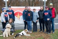 2019-CJ-Turkey-Trot-Shipp-35