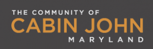 Community of Cabin John, Maryland